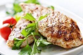 Step By Step Keto Diet Plan