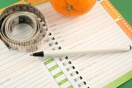 Why Is Weight Loss A Sign Of Diabetes?