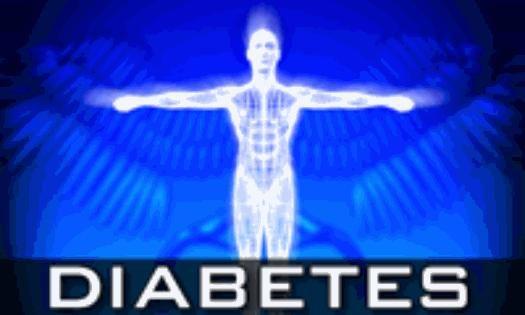 Lettuce Diabetes Cure