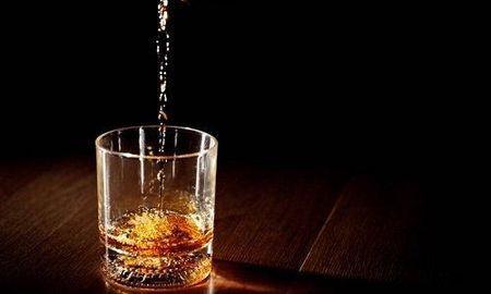 Lactic Acidosis Metformin Alcohol
