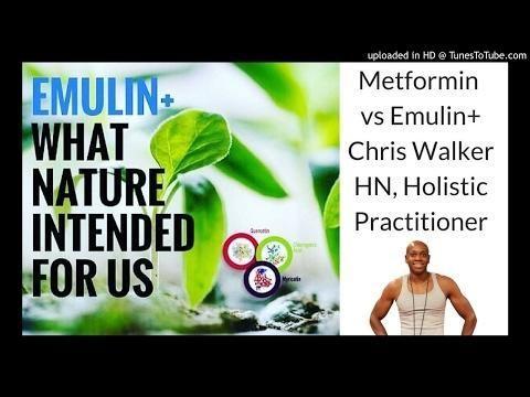Metformin Impotence