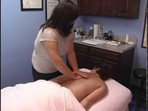 Diabetes And Massage Contraindications