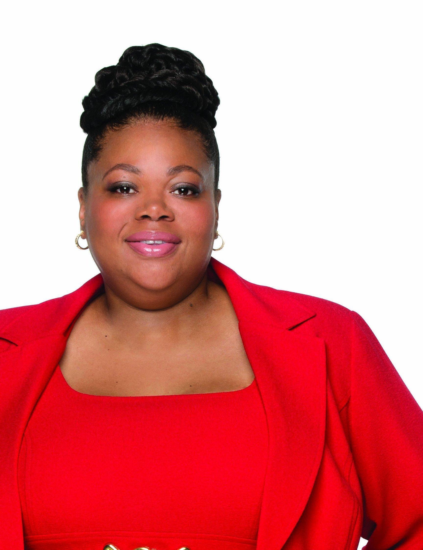 Rhonda Hall's Story - Diabetes Survivor - Women's Lifestyle Magazine Of Greater Kalamazoo