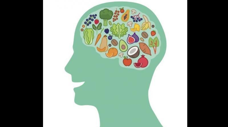 Why Is Glucose Important For Brain Health