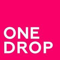 One Drop Glucose Meter
