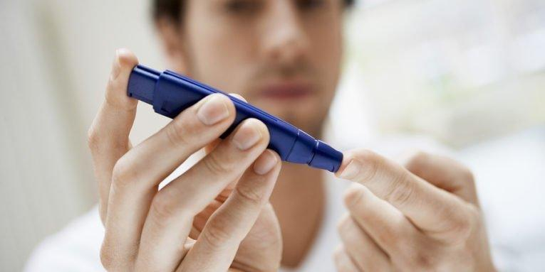 What Vitamins Help Regulate Blood Sugar?