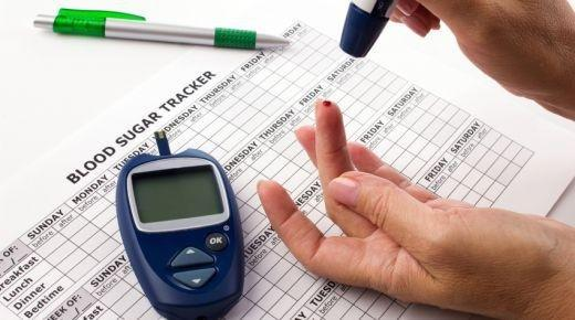 How To Prevent Diabetic Ketoacidosis