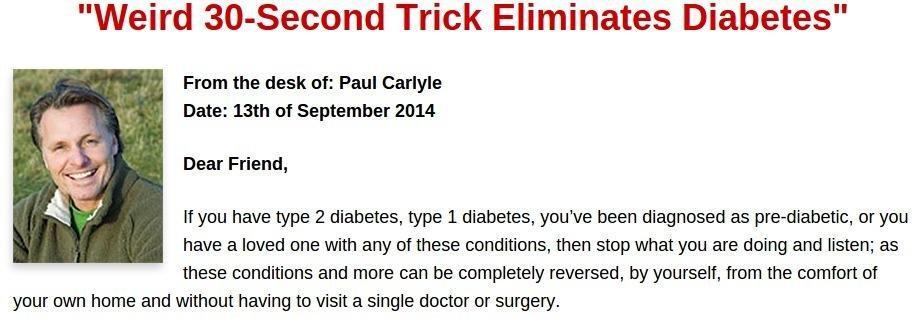 Diabetes Miracle Diet|diabetes Miracle Cure|diabetes Miracle Recipes|diabetes Miracle Cure Review