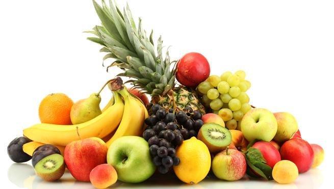 Puedo Comer Toda Clase De Frutas Si Vivo Con Diabetes?