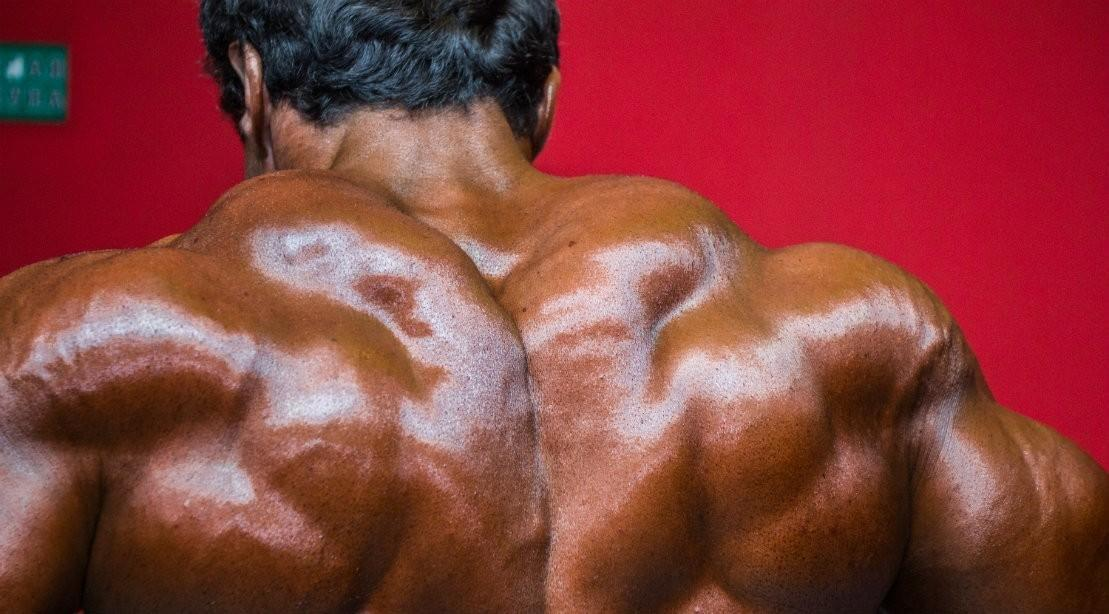Why Do People Use Insulin For Bodybuilding?