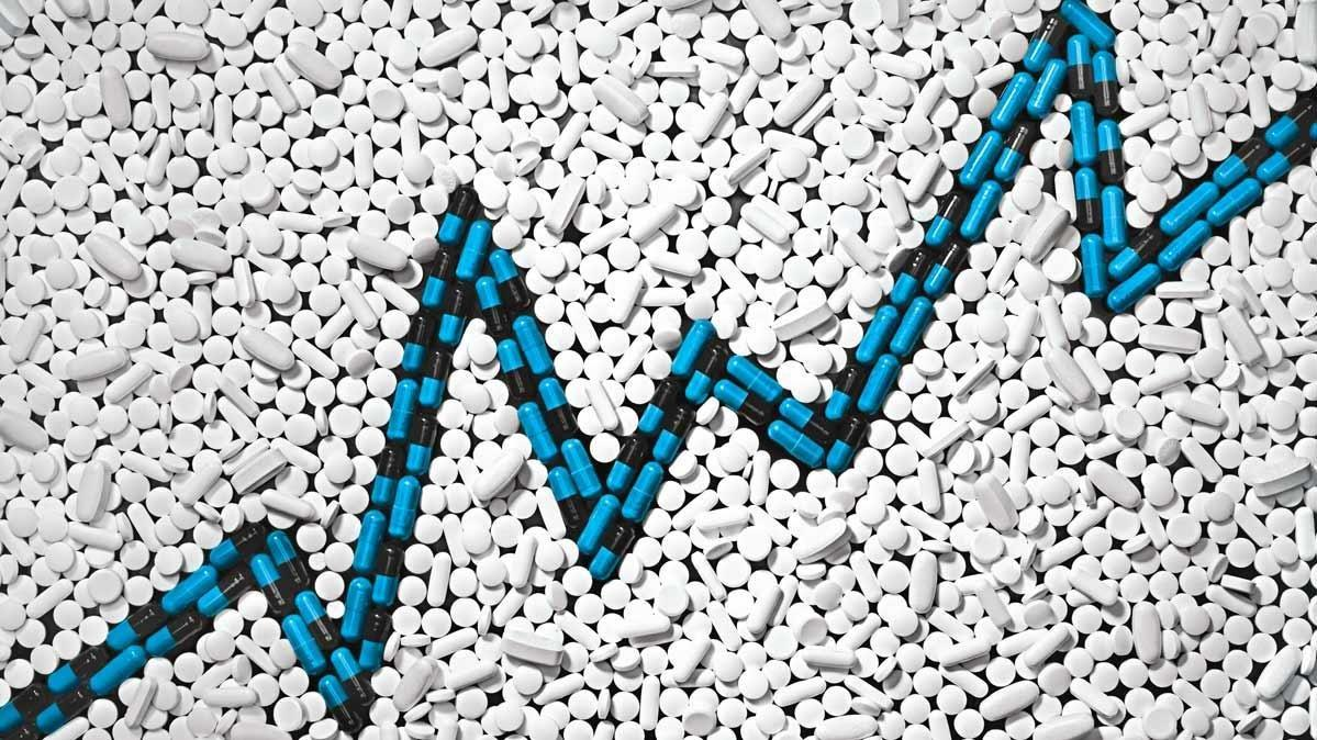 Metformin Price Increases