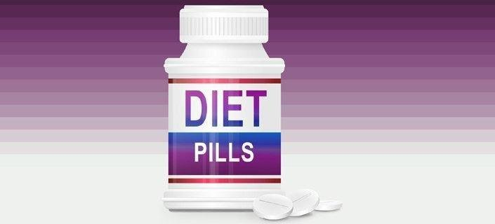 Top Rated Diet Pills Of 2017
