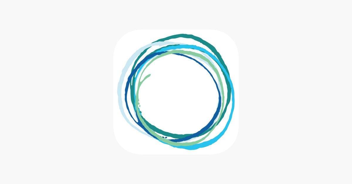 D-life Diabetes Nsw App 4+