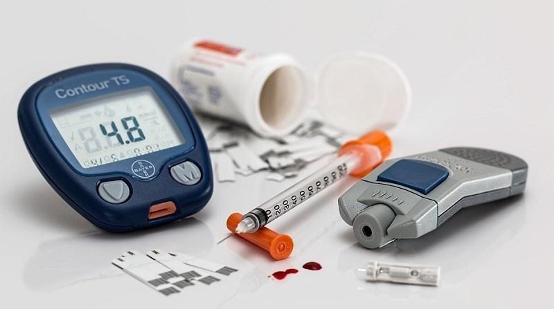Cbd For Diabetes - Is It Good For Diabetes?