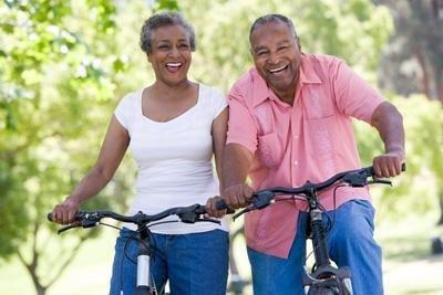 How Exercise Affects Your Blood Sugar Levels