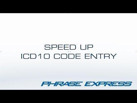 Icd-10 Diagnosis Code E11.319