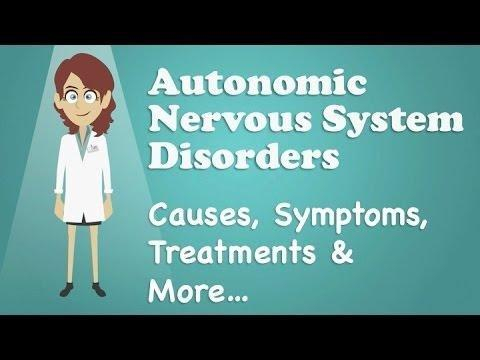 How Can Diabetes Affect The Nervous System