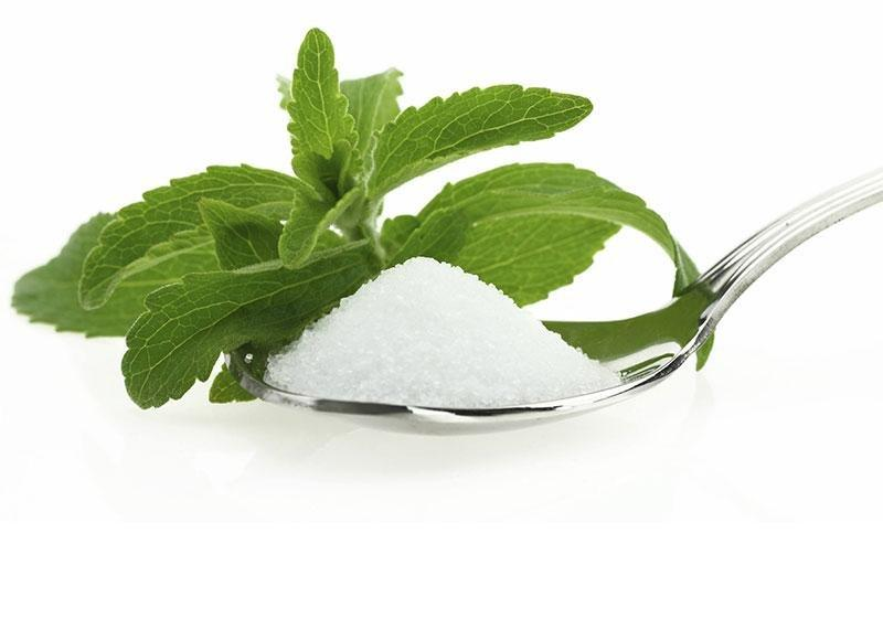 Does Stevia Raise Blood Sugar Levels?