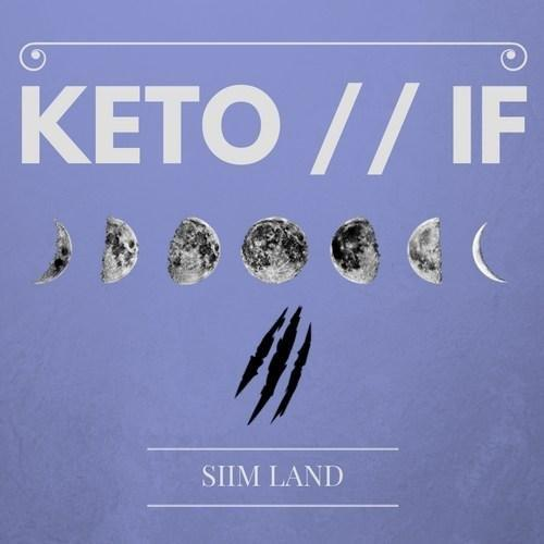 Keto // If