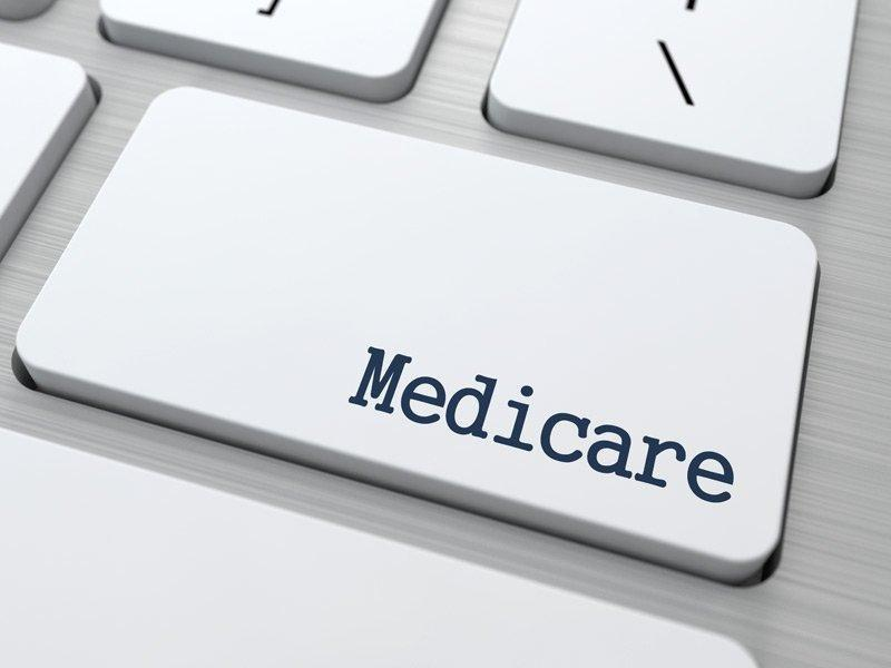 Medicare Part D To Cover Omnipod Insulin Delivery System