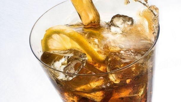 10 Reasons To Give Up Diet Soda