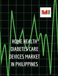 Philippines Home Health Diabetes Care Devices Industry | Opportunities 2020 |