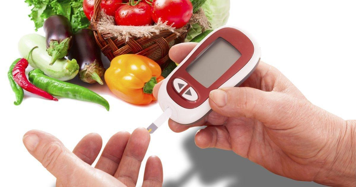 Is It Harder For Diabetics To Lose Weight