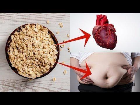 Everyday Health Diabetic Recipes