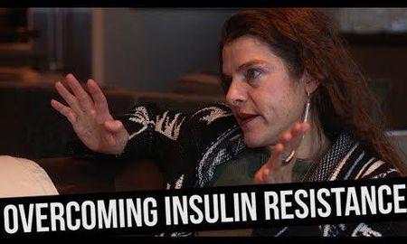 Effect Of Vitamin C On Blood Glucose, Serum Lipids & Serum Insulin In Type 2 Diabetes Patients.