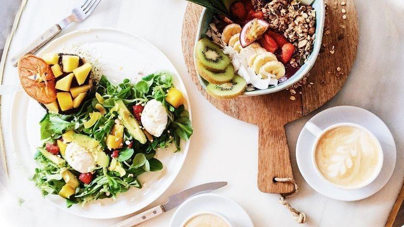 6 Simple Diet Changes That Help Prevent Type 2 Diabetes