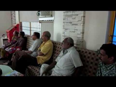 Diabetes Screening Package In Bangalore | Diabetes Check Up Package