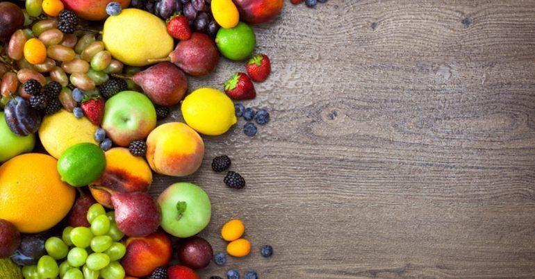 5 Foods That Lower Hemoglobin A1c Levels In Diabetes