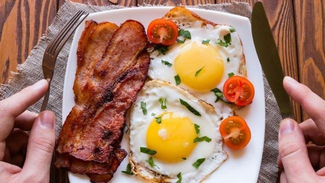 What This Dietitian Has To Say About The Ketogenic Diet Will Surprise You