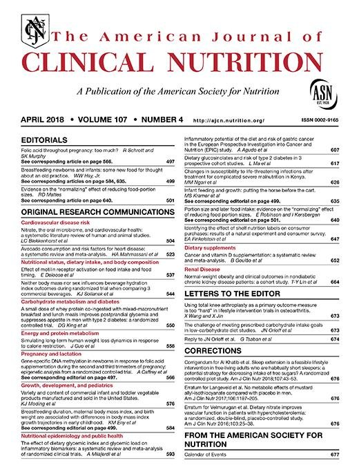 Dietary Fat Content Alters Insulin-mediated Glucose Metabolism In Healthy Men