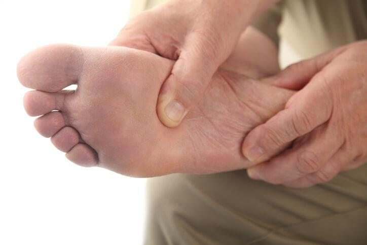 Will Eating A Paleo Diet Cause Gout?