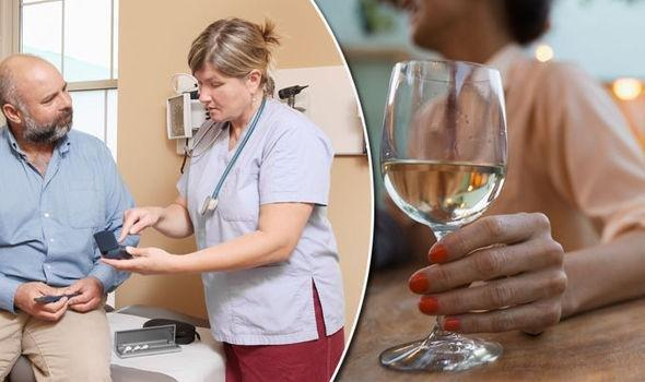 Type 2 Diabetes And Alcohol: Drinking Could Be Dangerous - Are You In The 'at Risk' Group?