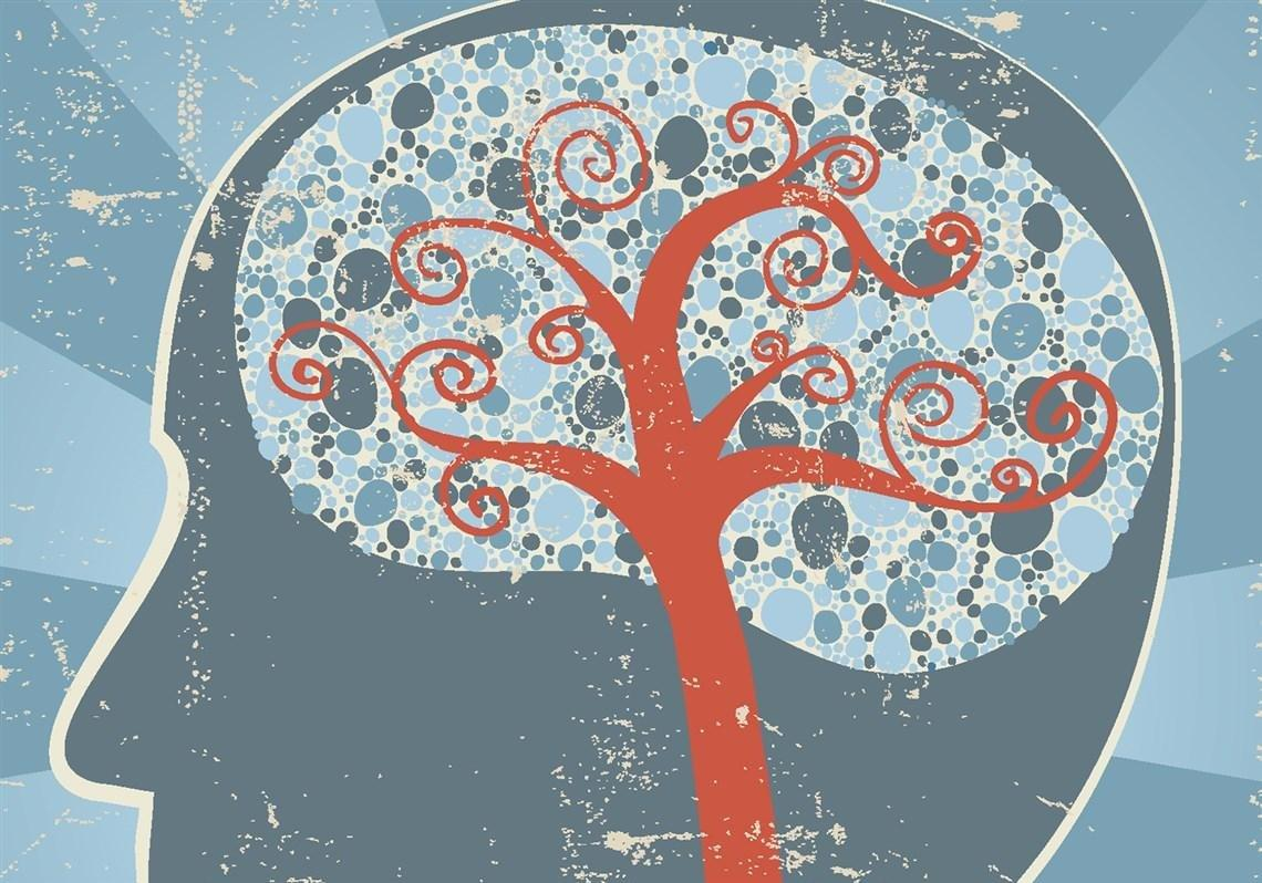 Diabetes of the brain is connected to Alzheimer's, new study shows