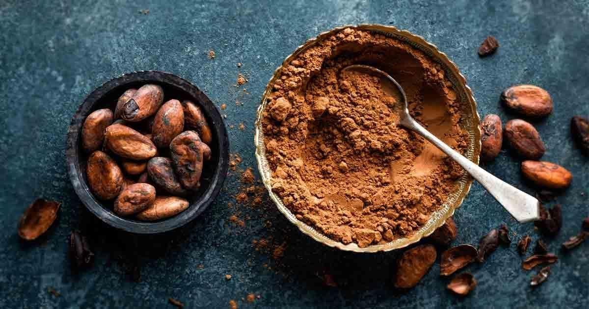 Can a Cocoa Compound Delay Diabetes?