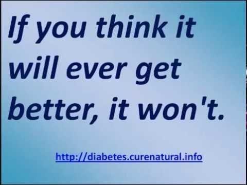 Drug Induced Diabetes Mellitus