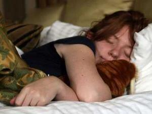 6 Tips For Better Sleep With Diabetes