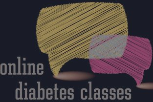Free: Online Diabetes Classes For Type 2 Diabetes Management