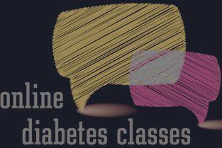 Free Online Diabetic Nutrition Classes