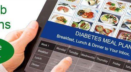 How Many Carbs Should A Pre Diabetic Eat