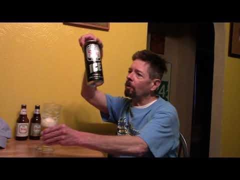 Stag Beer Diabetics   DiabetesTalk.Net