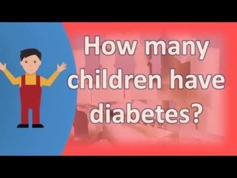 Idf Diabetes Atlas 2017