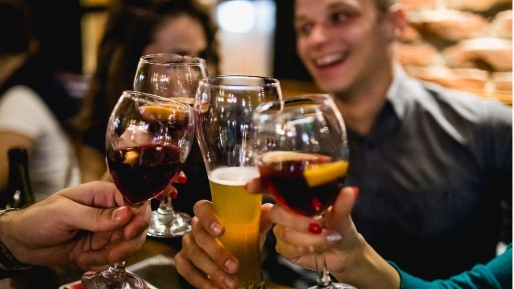 Can Beer Help Prevent Diabetes?