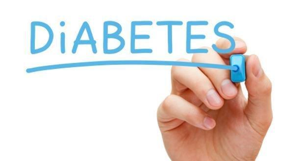 3 Diabetes Focused Websites You Need To Add To Your Daily Reading List