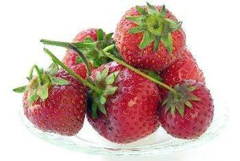 Can Diabetics Eat Strawberries