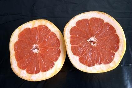 Fruits That Won't Raise Blood Sugar
