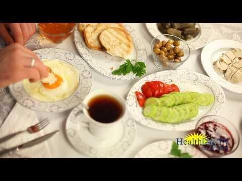 Daily Diabetes Meal Planning Guide In Spanish